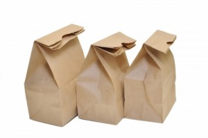"""Mutual Funds Explained, The """"Bag Analogy"""""""