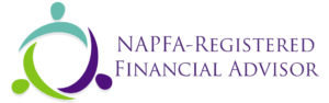 NAPFA-Registered Financial Advisor