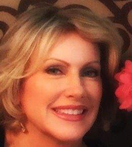 Darlene Ward