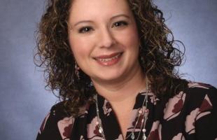 Deanna Grubber