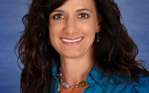 Paula Brock
