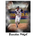 Senior Posters - Baseball and Soccer