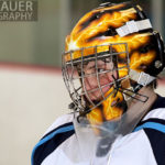 Ralston Valley and Lewis-Palmer on Ice