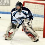 High School Hockey Valor Christian at Ralston Valley