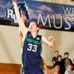 2013 HS Basketball - Standley Lake at Ralston Valley