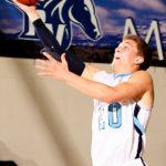 2013 HS Basketball Dakota Ridge at Ralston Valley