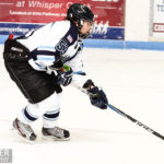 2013 Colorado Hockey Sweet 16 Bishop Machebeuf at Ralston Valley