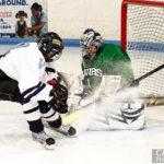 2013 Colorado High School Hockey Sweet 16 Standley Lake at Valor Christian