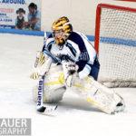 2013 HS Hockey - Resurrection Christian at Ralston Valley