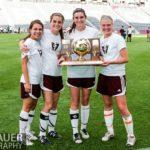 2013 CHSAA 4A Girls Soccer State Championship
