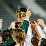 2013 CHSAA 5A Girls Soccer State Championship