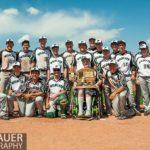 2013 CHSAA 1A Baseball Championships