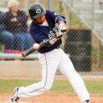 2013 HS Baseball - Columbine at Ralston Valley