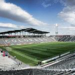 2013 MLS - Toronto at Colorado