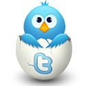 LinkedIn, Twitter, FB, Google and other Personal Marketing