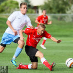 10 Shot – HS Soccer – Fairview at Ralston Valley