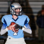 10 Shot - HS Football - Boulder at Ralston Valley