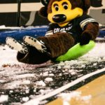 10 Shot - NCAA Football - USC at Colorado