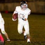 10 Shot – HS Football – Chatfield at Pomona