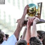 10 Shot - HS Soccer - 3A State Championship