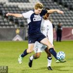 10 Shot - HS Soccer - 5A State Championship