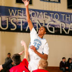 10 Shot - HS Basketball - Ralston Roundup