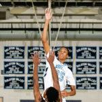 10 Shot - HS Basketball - Ralston Roundup Day 2