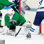 10 Shot - HS Hockey - Standley Lake at Ralston Valley