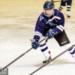 10 Shot - HS Hockey - Valor Christian at RV