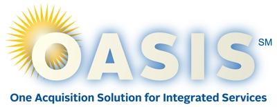 2019/05/10 – OASIS SB Virtual Industry Day Update