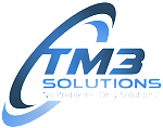 TM3 Solutions, Inc.