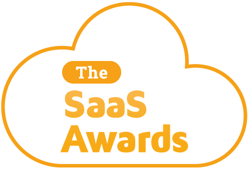 SaaS Awards Press Release