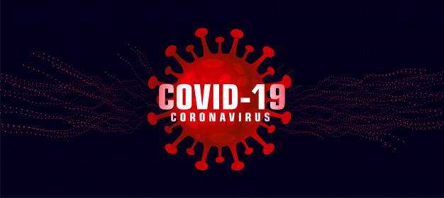 Find All COVID-19 Virus-Related Government Contract Opportunities Now – Join the Fight! Free, Expert Updates and Real-Time Reports