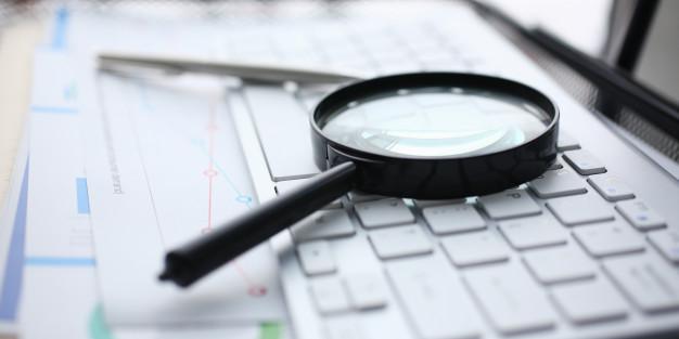 Critical 2020 GovCon Market Intelligence Webinar – March 31, 2020 – Winning the Most GovCon Opportunities Online