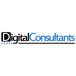 Digital Consultants LLC