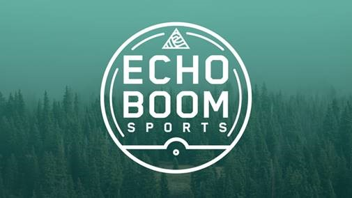 ECHOBOOM by The Orchard