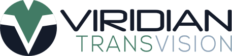Viridian TransVision