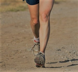 Runners Series: 7 Most Common Injuries to Avoid…[PART 6]