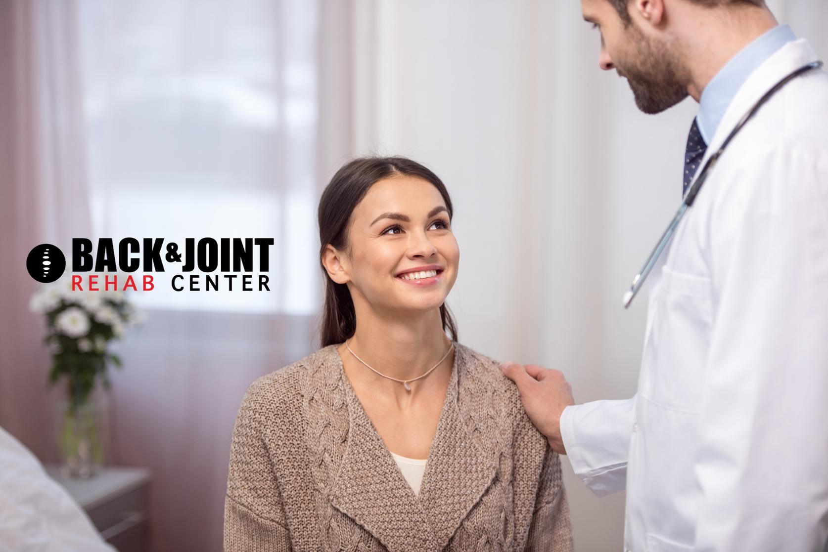 doctor, chiropractor, lower back pain, sciatica, herniated disc, crown point, indiana, lowell, merrillville, hobart, cedar lake, st john