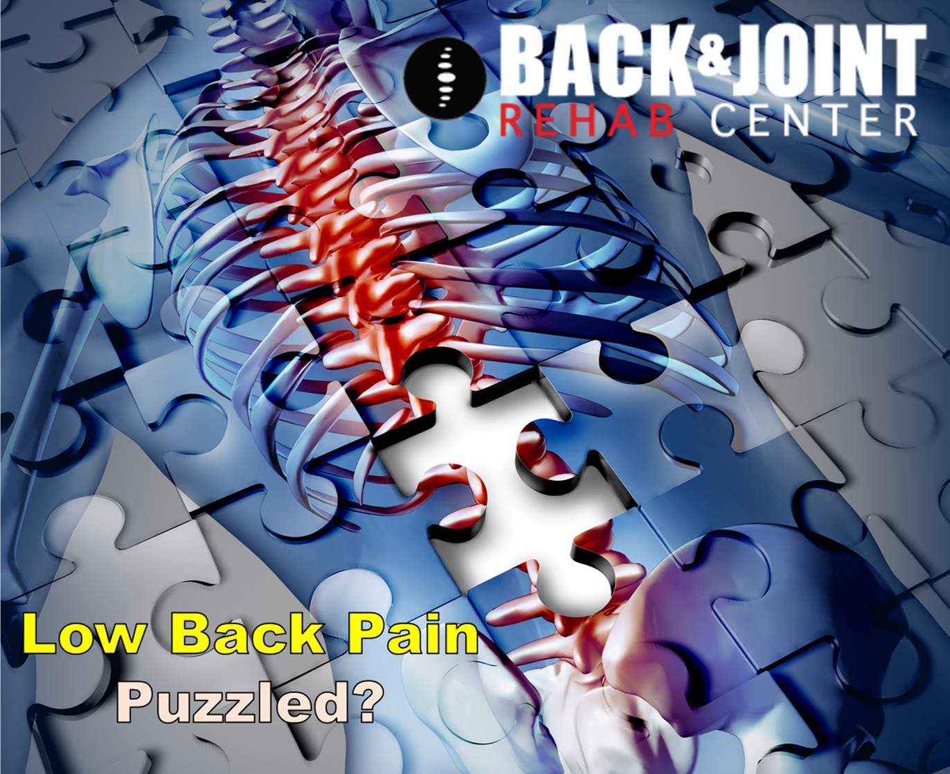 McKenzie-Method-Physical-Therapy-Chiropractor-Lower-Back-Pain-Sciatica-Herniated-Disc-Crown-Point-Merrillville-Lowell