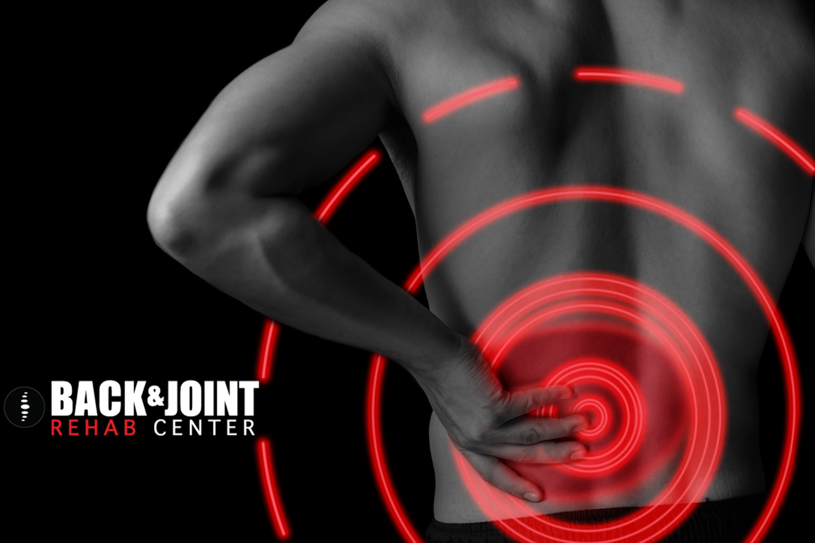 Chiropractor, physical therapy, lower back pain, sciatica, herniated disc, crown point, lowell, merrillville, hobart, cedar lake, st.john, northwest indiana