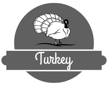 NCF- NEW TURKEY