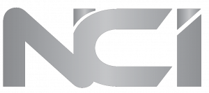 NCI Logo - just letters