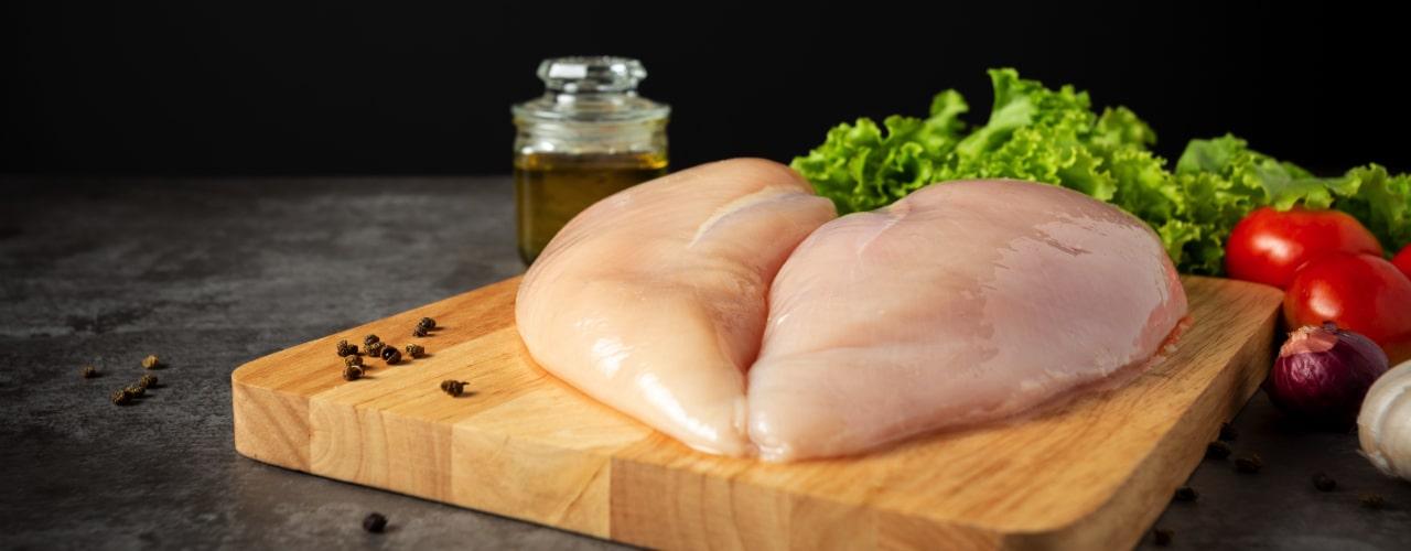 chicken-min