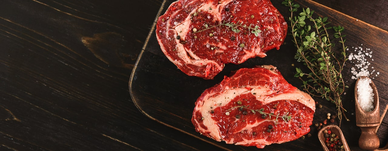 steaks2-min