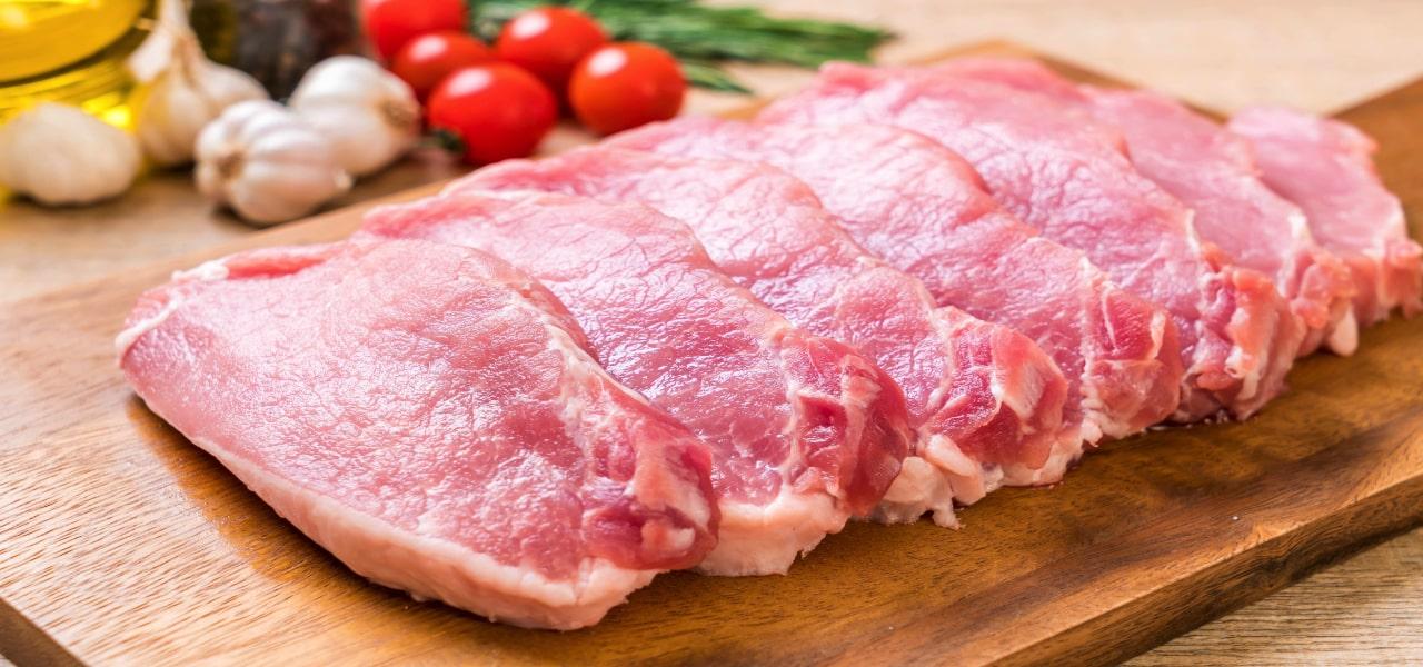 pork cutlets-min