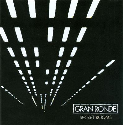 Gran Ronde