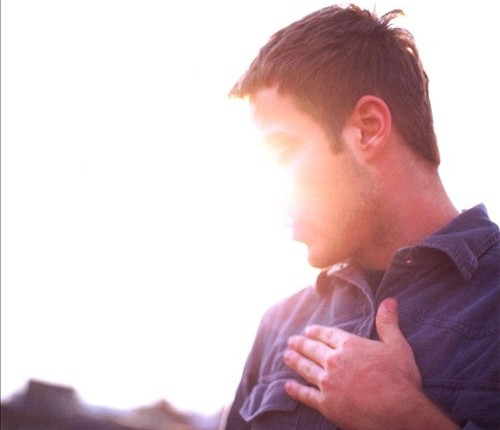Mike Kinsella's OWEN to hit the road