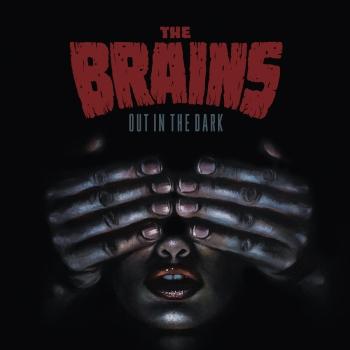 The Brains – [Album]