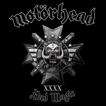 Motörhead – [Album]